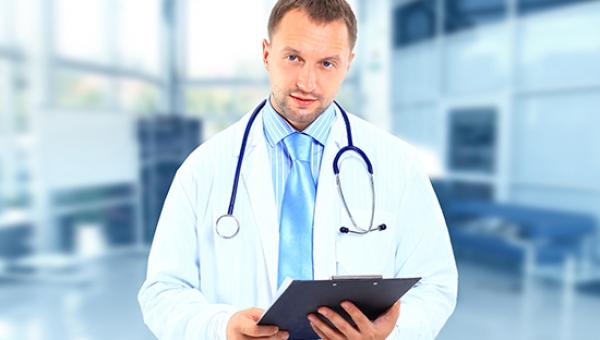 Фото: диагностика внематочной беременности
